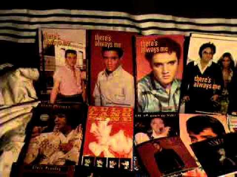 Elvis bootlegs, classic digipacks-1