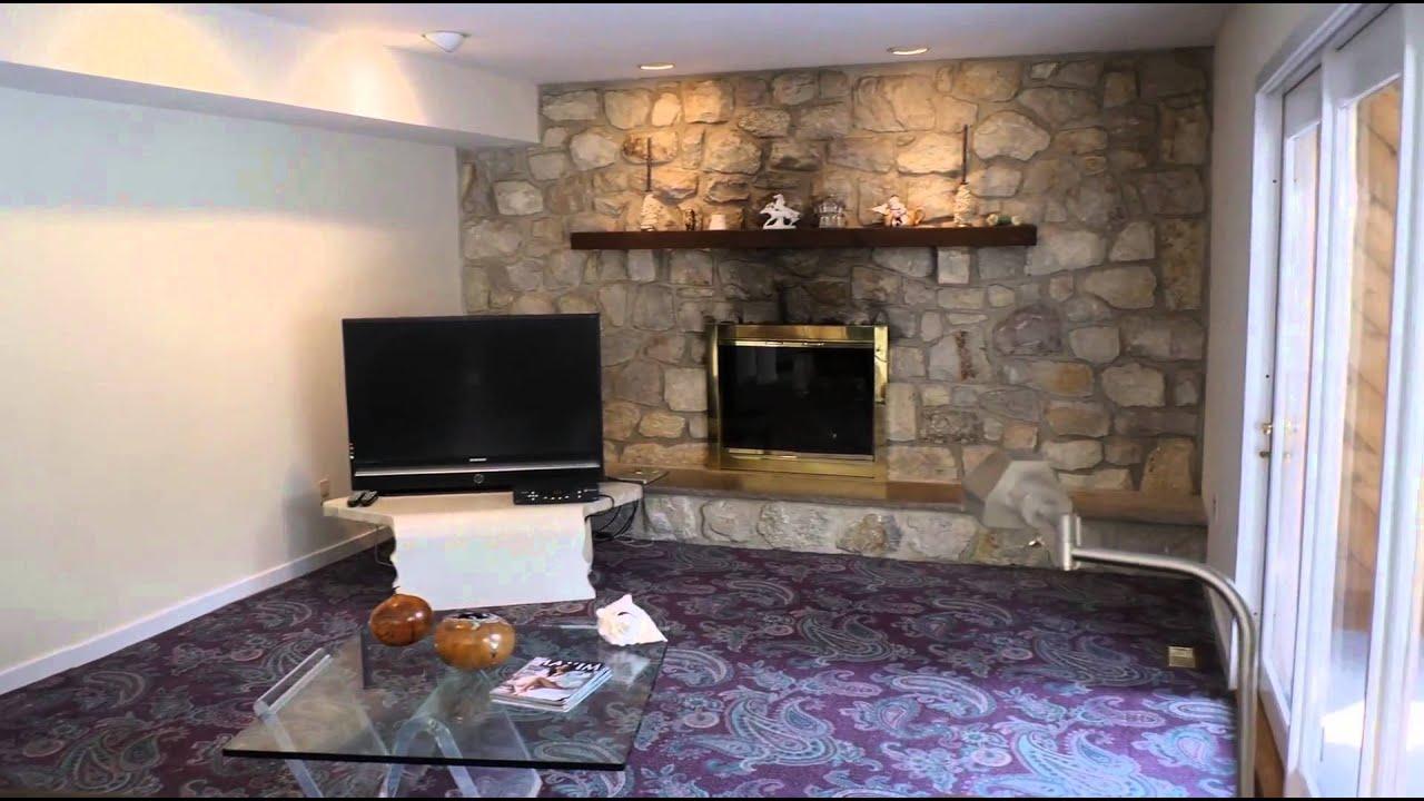 home for sale 4 bedroom 805 monroe dr yardley bucks county real