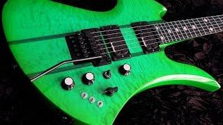 Video B Minor Metal Guitar Backing Track Pt 1 key of Bm 160 bpm download MP3, 3GP, MP4, WEBM, AVI, FLV April 2018