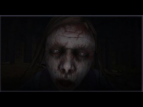 THE FORGOTTEN FOREST GAMEPLAY - INDIE GAME |