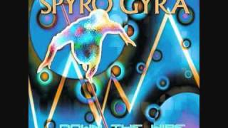 "Spyro Gyra's ""Down the Wire"" from 2009 album ""Down the Wire"" This i..."