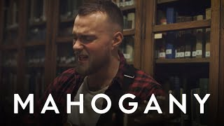 Ásgeir - Stardust | Mahogany Session YouTube Videos