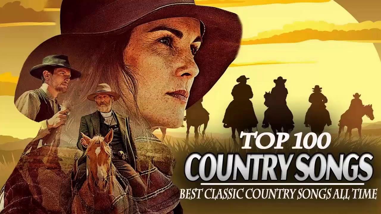 Lo Mejor Fel Country Para Bailar Romantico Musica Country En Español Exitos Youtube