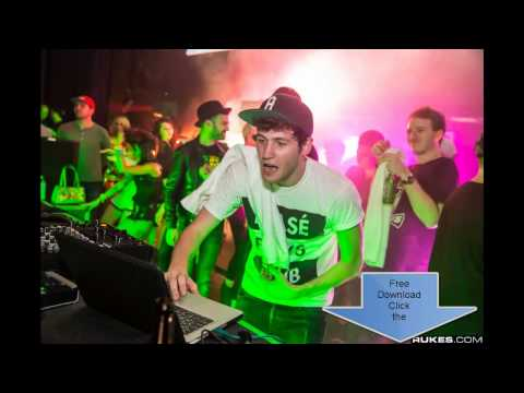 Free Download mp3 Music harlem shake - baauer zippy