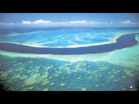 Santa Misa Dominical XV Tiempo ordinario / Ciclo A from YouTube · Duration:  42 minutes 6 seconds