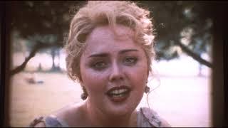 Angeline Ball - EDITED -Smile (1080p)