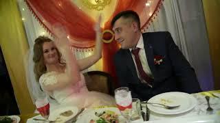Ведущая и тамада на свадьбу,юбилей Арсенова Юлия