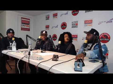 Andre 3000, Hip Hop History & Who's the Spitta | Real Spit Radio