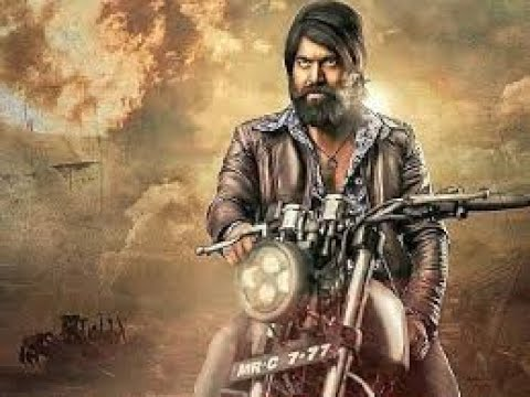 Latest South Indian Movie Full Movie In Hindi   Rocking Star Yash  BY MOVIES AND FUN