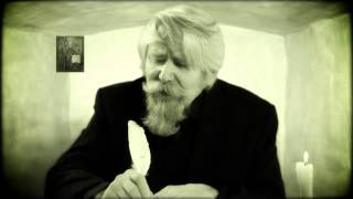 Монолог Пимена. Фрагмент из трагедии А.С. Пушкина «Борис Годунов»