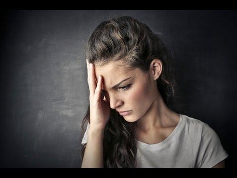 Psychologie: Sport gegen Depression? (1/3)