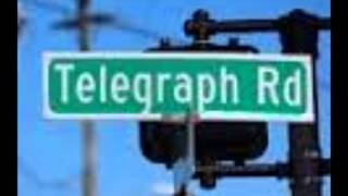 Dire Straits: Telegraph Road *LIVE REMIX* (With Lyrics)
