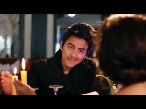 Purnima Ko..2 *Lokesh Gurung *Official Video *1080