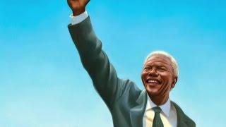 Nelson Mandela (Trailer)