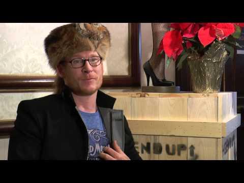"""Zack """"Scut Farkus"""" Ward - A Christmas Story"""