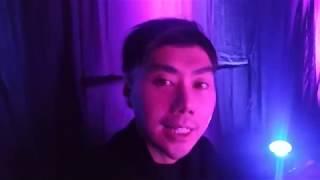 Download Video PENAMPAKAN APA YANG ROY KIYOSHI LIHAT DI SAAT GR HUT ANTV KE 26 ? MP3 3GP MP4