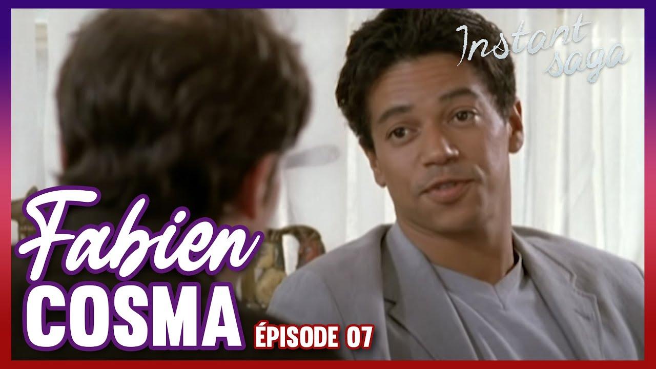 Fabien COSMA - Droit de regard - Téléfilm intégral | ÉPISODE 07