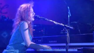 Tori Amos Live at Montreux 1991