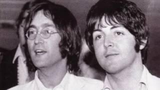 Video Paul Is Not Dead - John Lennon download MP3, 3GP, MP4, WEBM, AVI, FLV September 2017