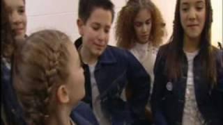 S Club 7 - Don't Stop Movin' - Rachel (Episode 7) - Part Two