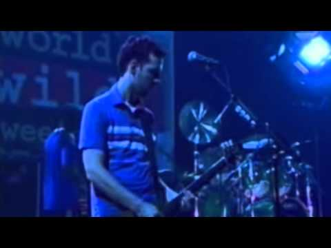 "No Doubt - ""Greener Pastures"" Live in Germany (1/3/1997)"