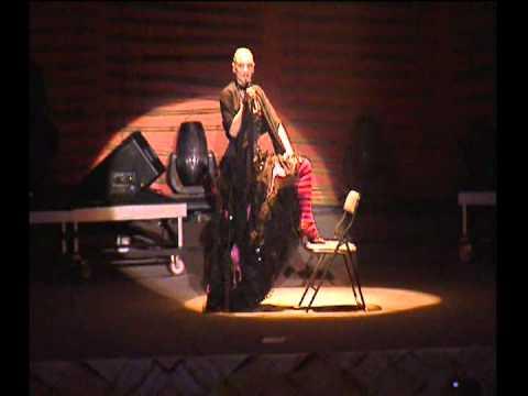 mariza-ha-festa-na-mouraria-rock-in-rio-lisboa-2004-chicooceano