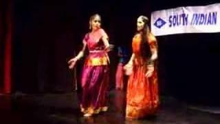 Nannare (tamil) - Saujanya & Dimple