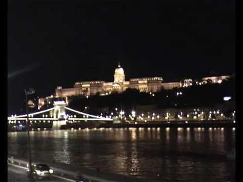 Budapest Este 2011