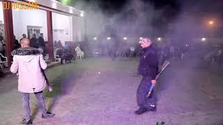 موال شاوي مع شاب وليد والعيد ليطو 2020