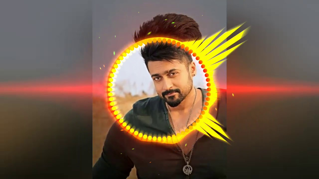 New movie songs ngk surya songs whats apps sataus tamil ogle tamil new movie songs ngk surya songs whats apps sataus tamil ogle tamil songs 2018 thecheapjerseys Image collections