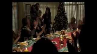 Cliente: Plumrose Latinoamericana, C.A. Producto: Jamon Planchado Versión: Navidad ARS DDB.
