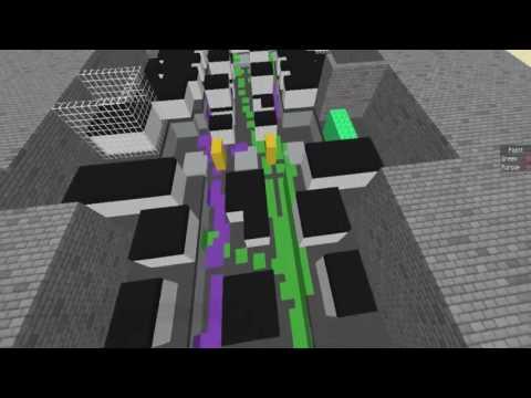 Minecraft - RIDDLE SCHOOL IN MINECRAFT!! Super Minecraft Maker#1