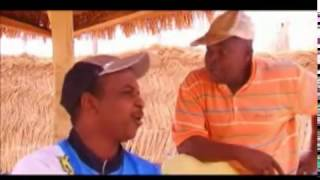 Download Video DAUSHE VS BOSHO (Hausa Songs / Hausa Films) MP3 3GP MP4