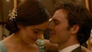 """Veja o novo trailer de """"Como Eu Era Antes de Você""""!"""