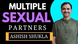 How to end Extra marital affair || Ashish Shukla from Deep Knowledge