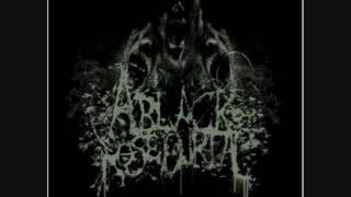 A Black Rose Burial - A Baleful Aura In The Graveyard Of Broken Gears YouTube Videos