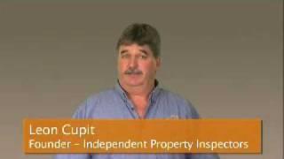Real Estate Inspections Hobart