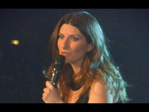 Laura Pausini - Simili + Testo (Cover Filippo Ferrante)