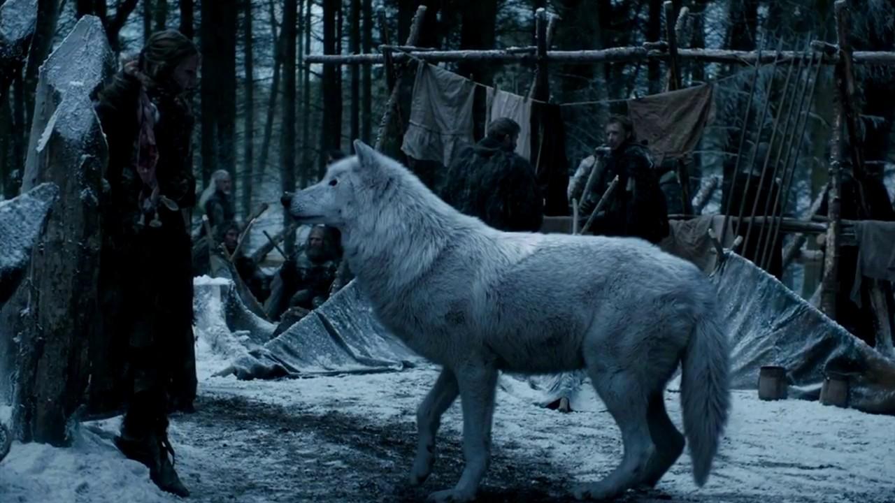 Eisdrachen In Game Of Thrones Game Of Thrones