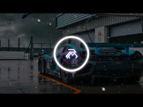 DJ Shadow - Six Days (Machinedrum Remix) (Bass Boosted) [Pentagon Release]