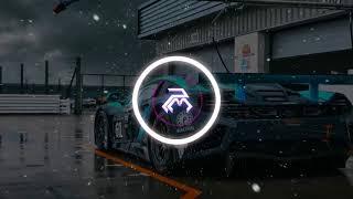Download DJ Shadow - Six Days (Machinedrum Remix) (Bass Boosted) [Pentagon Release]