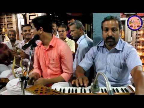 8# Navaratri special bhajan Mandali padubidr