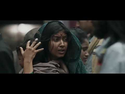 KGF Mother Song Ringtone good song and best quality - YouTube