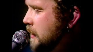 John Martyn • Spencer the Rover & Dealer • Sight & Sound In Concert • London • 15 October 1977