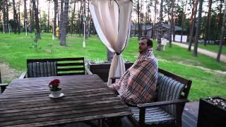 Орёл и решка ( Наукоград Обнинск)