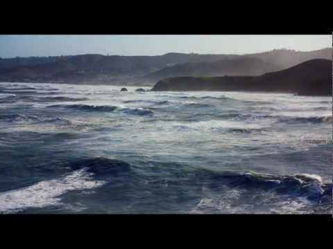 Chasing Mavericks | Official Trailer 2 | 20th Century FOX