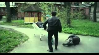 Я тоже хочу. Русский трейлер, 2012 (HD)