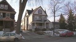 Minneapolis Debating Ordinance On Section 8 Housing