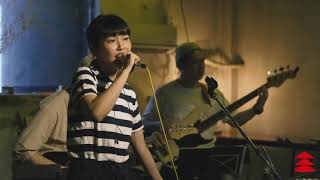 Download lagu 민수 (Minsu) - 섬 MP3