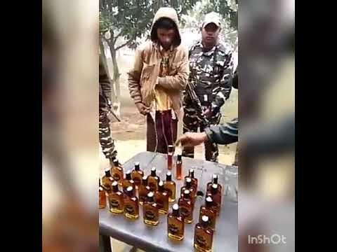 Alcohol 2 Paul G New Punjabi Song